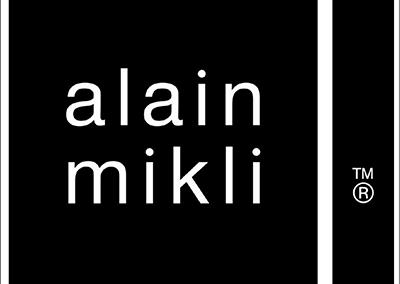 logo-alain-mikli21