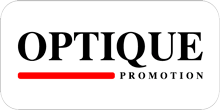 Optique promotion