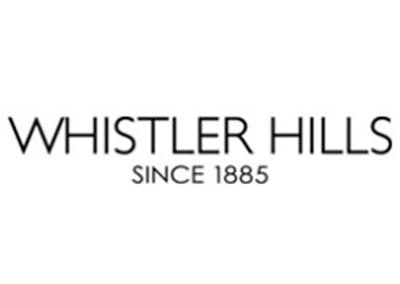 logo_whistler-hills