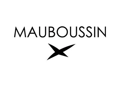 mauboussin_logo