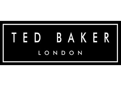 ted-baker-logo