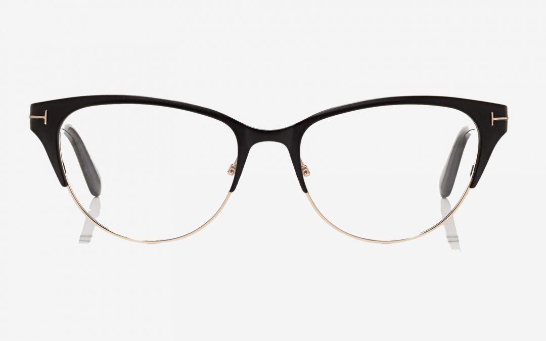 Comment faire pour bien choisir ses lunettes en 2018 ?