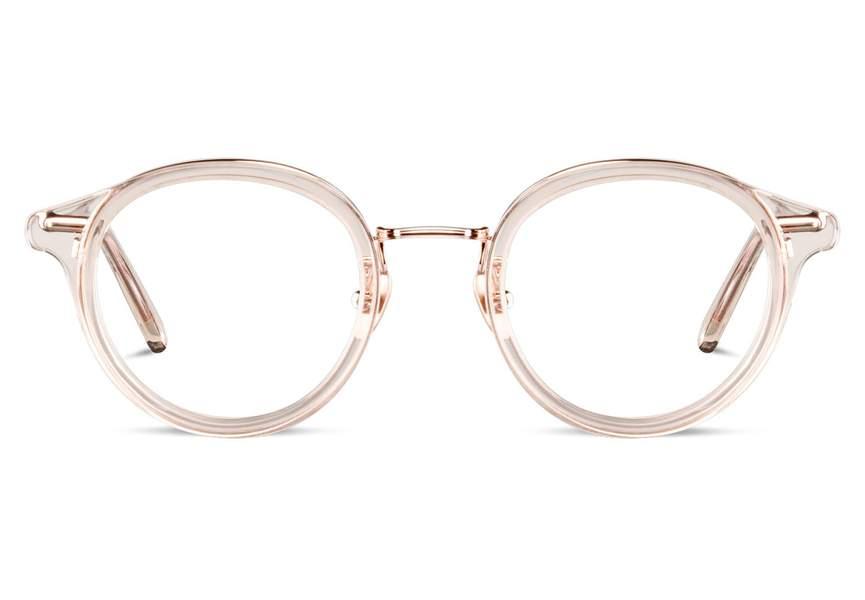 Acheter ses lunettes en 2018 : Sur le web ou chez un opticien ?